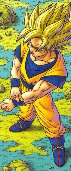 Watch anime online in English. Goku Manga, Manga Dragon, Manga Anime, Akira, Dragonball Art, Goku Y Vegeta, Dragon Ball Z Shirt, Ball Drawing, Super Saiyan