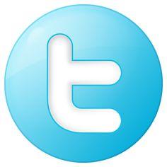 La xarxa social planeja aquesta setmana fer públics els seus documents per l'Oferta Pública Inicial; això significa que podria començar a cotitzar a finalitats d'octubre o inicis de novembre.