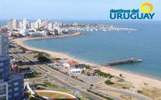 Conseguí los mejores cupones de descuentos especiales durante todo el año en todos los Destinos del Uruguay En octubre con Dale Clic