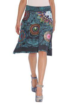 Die 10 besten Bilder von Desigual Damen Kleid  89825817e0b