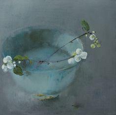 by linda Felcey