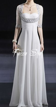 Amazing Gown For Evening http://www.myoffstreet.com/product/128231