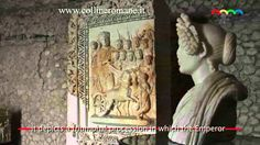 The history of Palazzo Barberini and the Archeological Museum of Palestrina (RM)