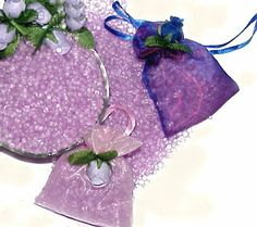 Scented Sachet Potpourri Bags/ 2 Lavender Bags. by The Spa Basin. $11.99. Hosiery bag, hang and toss anywhere you want to freshen.. Fragrant with Essential Oil of Lavender. Use in laundry bags, bathrooms, closets, lingerie bags, drawyers.. Scented Sachet bags. bags. Toss these bags in your lingerie drawers, laundry basket, closets, or use to freshen any room.