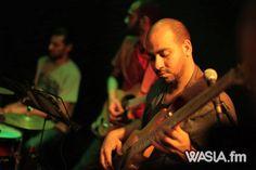 http://wasla.fm/artist/salalem  Salalem_ Cairo Jazz Club_30 March 2013