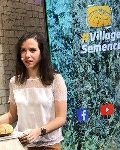 Hashtag #villagesemence sur Instagram • Photos et vidéos Photos, Instagram, Women, Fashion, Moda, Pictures, Fashion Styles, Fashion Illustrations, Woman