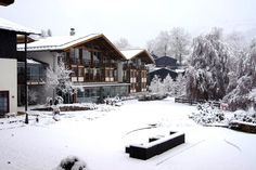 another picture of Hotel Kitzhof