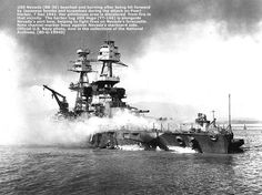 Photo in Historic U.S.Navy - Google Photos