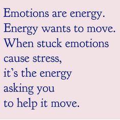 Emotional Stress, Mental And Emotional Health, Spiritual Health, Spiritual Wisdom, Sounds Good To Me, Motivational, Inspirational Quotes, Healing Words, Simple Quotes