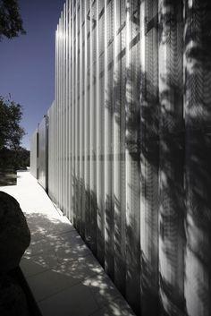 10 Fatada Ideas Architecture Architecture Details Facade