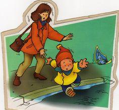vybehnúť na cestu Daily Schedule Preschool, Safety Rules, Cause And Effect, Princess Zelda, Disney Princess, Disney Characters, Fictional Characters, Kindergarten, Clip Art