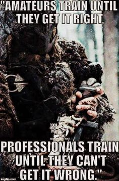 Warrior at Heart Army Quotes, Wise Quotes, Motivational Quotes, Funny Quotes, Inspirational Quotes, Military Quotes, Military Humor, Military Life, Viking Quotes