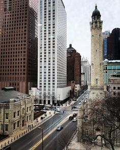 Hello Chicago. What a pleasure to meet you!  #chicago #besthostsever