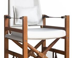 CABOURN END CHAIR