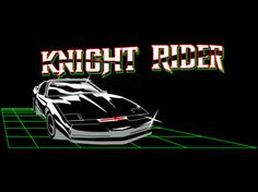 68 best knight rider series fan images on pinterest knight rh pinterest com