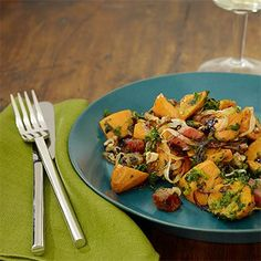 Healthy Family Dinners: Easy Meals from Pantry Staples | Family Circle
