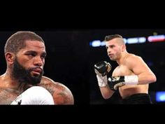 FOLLOW AND SHARE Heavy-Handed Middleweight Contenders David Lemieux and Curtis Stevens to Square Off in Can't-Miss Action Slugfest for the NABO Middleweight Title Saturday, March 11 From Turning Stone Resort Casino in Verona, New York Televised Live on HBO Boxing After Dark® LOS ANGELES (Jan. 16, 2017) – In a fight that fans have been …
