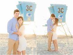 Image result for coronado engagement photos