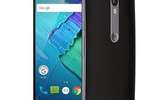 32GB Moto X Pure Edition (2015) on offer for $249.99 and the deadline is today   TheTechNews