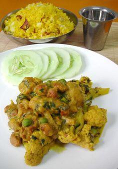 Mexican Vegan Falafel Bites (Gluten Free) Recipe Falafels