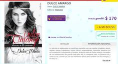 Dulce Maria (@DulceMaria) | Twitter