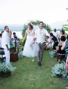 Casamento-Giselle-Itie-e-Emilio-Dantas-fotos-mel-e-cleber-22