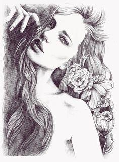 katiebloo:  'Sweetheart' myfacebookinstagram