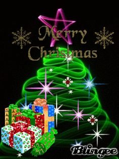 Download Animated 240x320 «xmas tree» Cell Phone Wallpaper. Category: Holidays