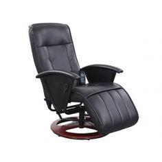 Hierova TV-tuoli, 259,95€. Pitkän työpäivän tai salitreenin jälkeen hyvä hieronta auttaa rentouttamaan kireitä lihaksia ja auttaa sinua rentoutumaan. Hierova TV-tuoli soveltuu kotiin, toimistoon tai vaikka mökille. Tuolissa on kymmenen hierontapistettä, jotka hierovat niskaa, hartioita, selkää, takapuolta, takareisiä sekä pohkeita. Ilmainen toimitus! #tvtuoli