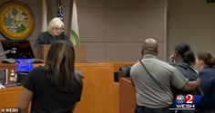 The boy was charged Tuesday with attempted first-degree murder. The boy's attorney entered a not guilty plea on Wednesday morning. The boy was covered with a jacket as he stood before a judge last week Daily Mail News, Wednesday Morning, Old Florida, Farm Hero Saga, Tuesday, Sisters, Jacket, Boys, Baby Boys