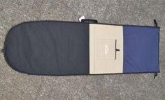 Day Boardbags Archives - i SPY surf shop Surfboard Travel Bag, Day Bag, Surf Shop, Travel Bags, Beach Mat, Surfing, Alternative, Outdoor Blanket, Shapes