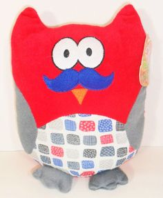 1000 Images About Sold It On Ebay On Pinterest Plush