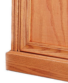 21 best cabinets images in 2019 drawer hinges for cabinets rh pinterest co uk