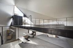 K House // D.I.G Architects