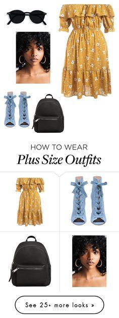 549 Best Plus Size Dresses   Skirts images in 2019   Plus Size ... d2c7b9a9b7f0
