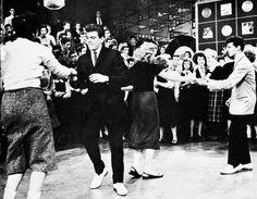 American Bandstand Regulars