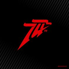 LOGO HUT RI 74 on Behance School Notes, Easy Projects, Nike Logo, Logo Design, Anniversary, Behance, Neon Signs, Vespa, Logos