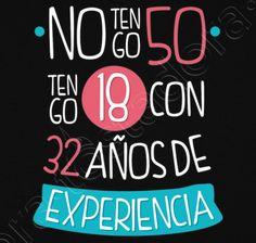 50th Birthday Greetings, Happy Birthday Mom, 40th Birthday Gifts, Birthday Quotes, Birthday Wishes, Mexican Party Decorations, Diy Birthday Decorations, Trauma, Motivational Quotes