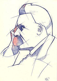 incriveis-ilustracoes-a-caneta-por-Johannes-Siemensmeyer (3)
