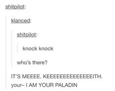 I loved that part. XD