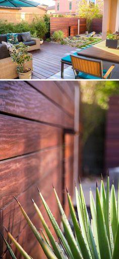 Unique Rollrasen verlegen statt dem alten Rasen Garten Ziergr ser Gardens Pinterest Dem Im and Garten