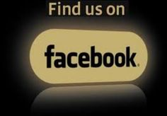 foyej98: provide you 110 permanent real facebook like for $5, on fiverr.com