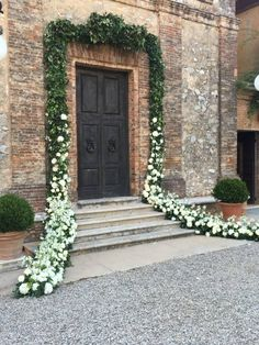 Projects - The Wunderkammer Wedding Backdrop Design, Wedding Reception Backdrop, Church Wedding Decorations, Ceremony Decorations, Wedding Themes, Romantic Wedding Decor, Magical Wedding, Wedding Flowers, Summer Centerpieces