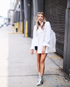 62ddded6fff33 Fashion 101, Edgy Teen Fashion, Today's Fashion Trends, Teen Fashion Outfits,  Funky