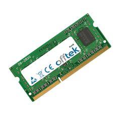 a ram memoria 204 pin sodimm 15v ddr3 pc3 12800 1600mhz non ecc 2gb 8gb