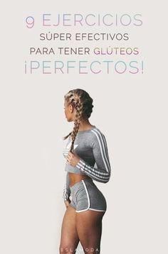 ¡Perfecto! Personal Fitness, Fitness Goals, Yoga Fitness, Fitness Tips, Health Fitness, Fitness Style, Body Inspiration, Fitness Inspiration, Gewichtsverlust Motivation