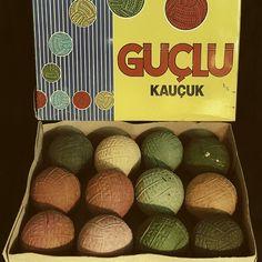 Lastik top oynamayı çok severdim Historical Pictures, My Childhood, Istanbul, Past, Nostalgia, Historical Photos, Past Tense