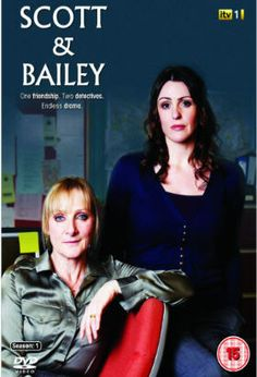 Scott Bailey - British crime drama starring Leslie Sharp and Suranne Jones. An awesome series. I hope they continue with more seasons! Mystery Show, Mystery Series, Suranne Jones, Tv Detectives, Bbc Drama, Detective Series, Uk Tv, Tv Shows Online, Thrillers