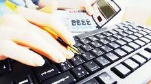 Visit this site http://YourBalanceSheetLLC.com for more information on accounting services for small business Mukilteo. Accounting for small businesses, gives the necessary edge in today's constantly changing business environment. Accounting is very essential part for every business nowadays. Generally accounting is the occupation of maintaining and auditing records and preparing financial reports for a business. Henceforth choose the best Accounting services for small business Mukilteo.