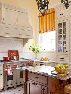 Small Kitchen Island Designs | one seat! | unique cabinet and countertop design